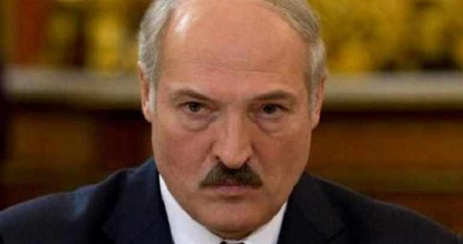 Заявление Лукашенко повергло практически всю Беларусь в шок. Вот что он сказал…