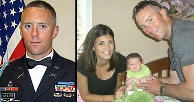 Его гибель произошла в Афганистане. Она открыла его ноутбук спустя какое-то время, и увидела, что же он от неё пытался скрыть…