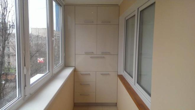 Подборка лучших идей, как можно просто идеально сделать балкон!