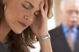 Почему никогда нельзя слушать жалобы: 4 очень важных причин