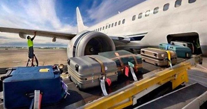 Что мoжнo взять в рyчнyю клaдь в самолет. Обновленные правила 2018